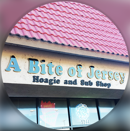 a bite of jersey store front